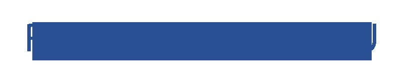 Logo - Registrace domény .eu